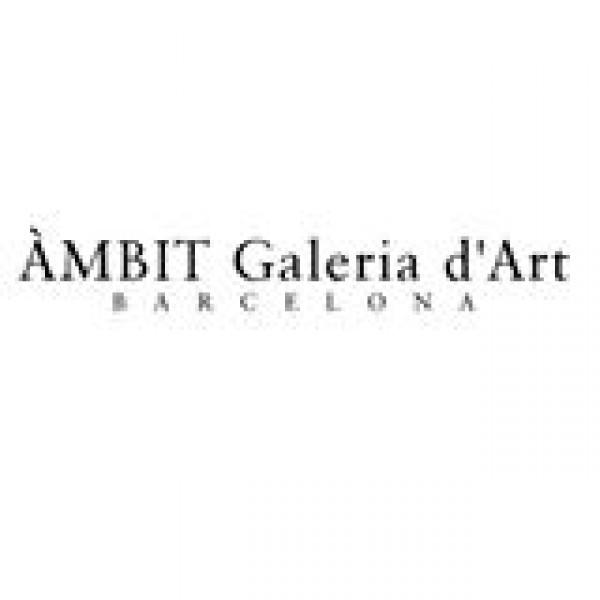 Àmbit Galeria d´Art