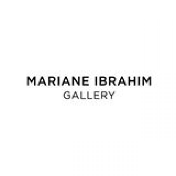 Mariane Ibrahim Gallery