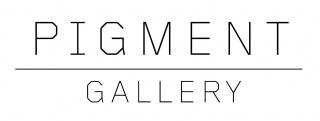 Pigment Gallery