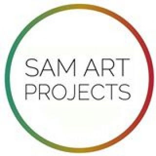 SAM Art Projects production