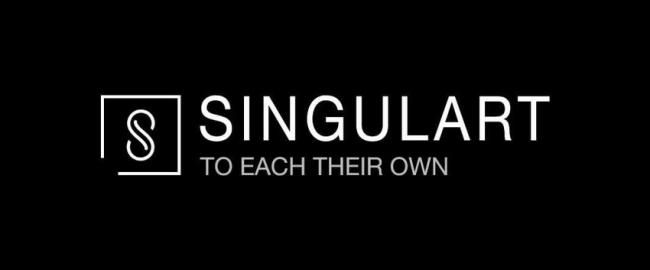 Singulart