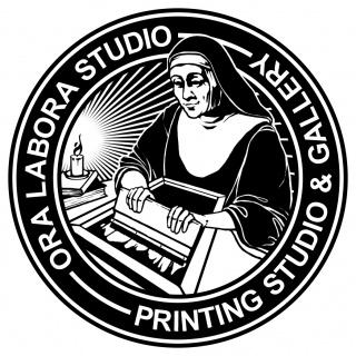 Ora Labora Studio