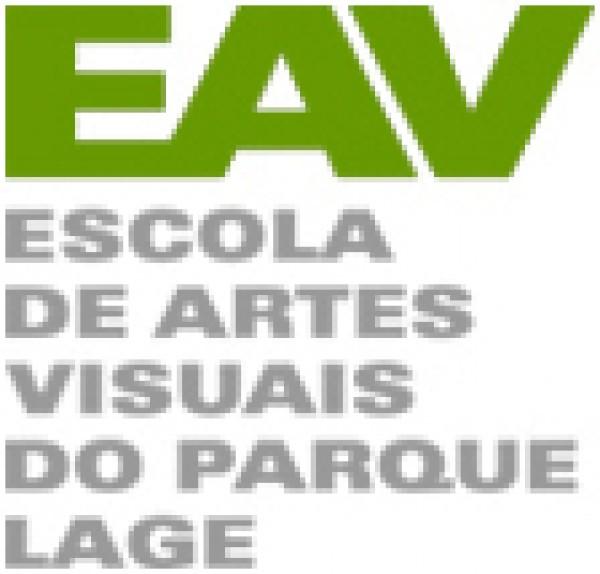 EAV - Escola de Artes Visuais do Parque Lage