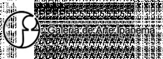 Galeria Arte Ipanema