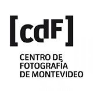 Centro de Fotografía de Montevideo (CDF)