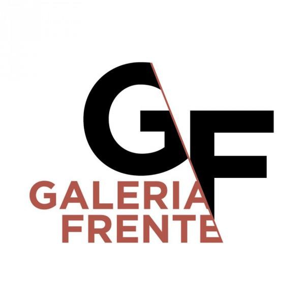 Galeria Frente