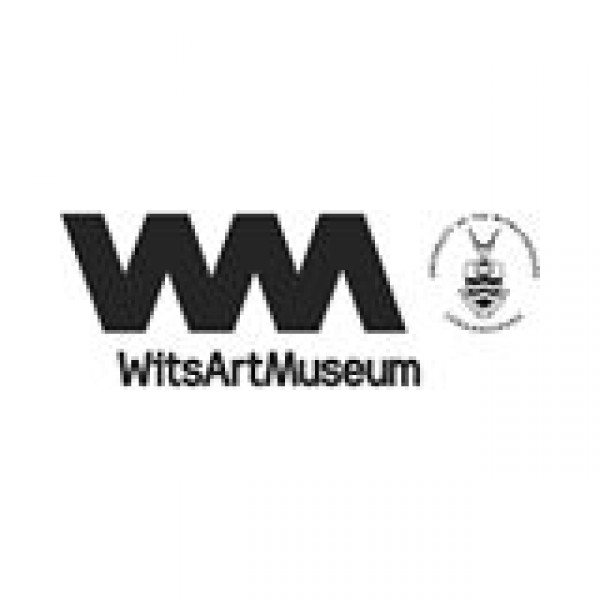 Wits Art Museum