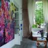 Nuestro espacio en San Miguel de Allende