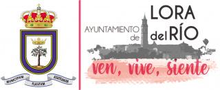 Ayuntamiento de Lora del Río