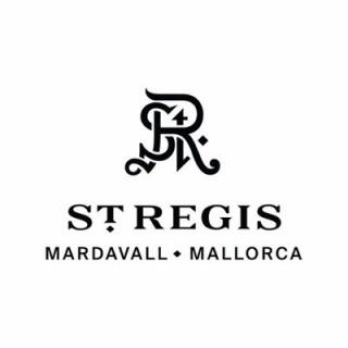 St. Regis Mardavall Mallorca Resort - Galería Ses Obres