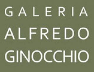 Alfredo Ginocchio Galería