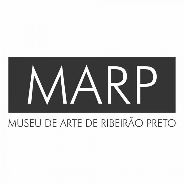 Museu de Arte de Ribeirão Preto