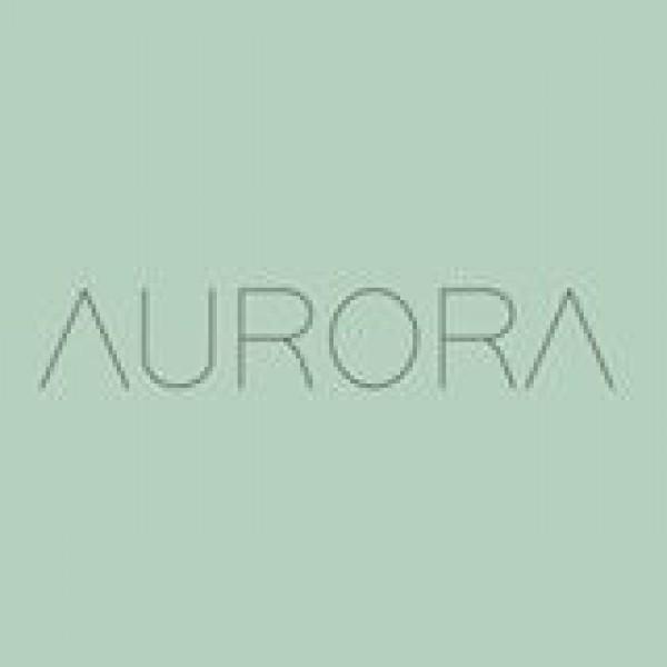 Aurora espacio para el arte y diseño