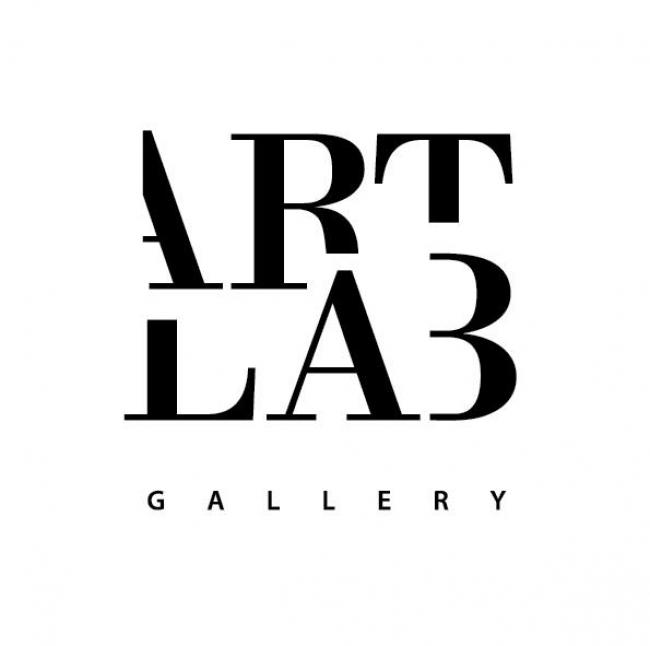 ART LAB GALLERY