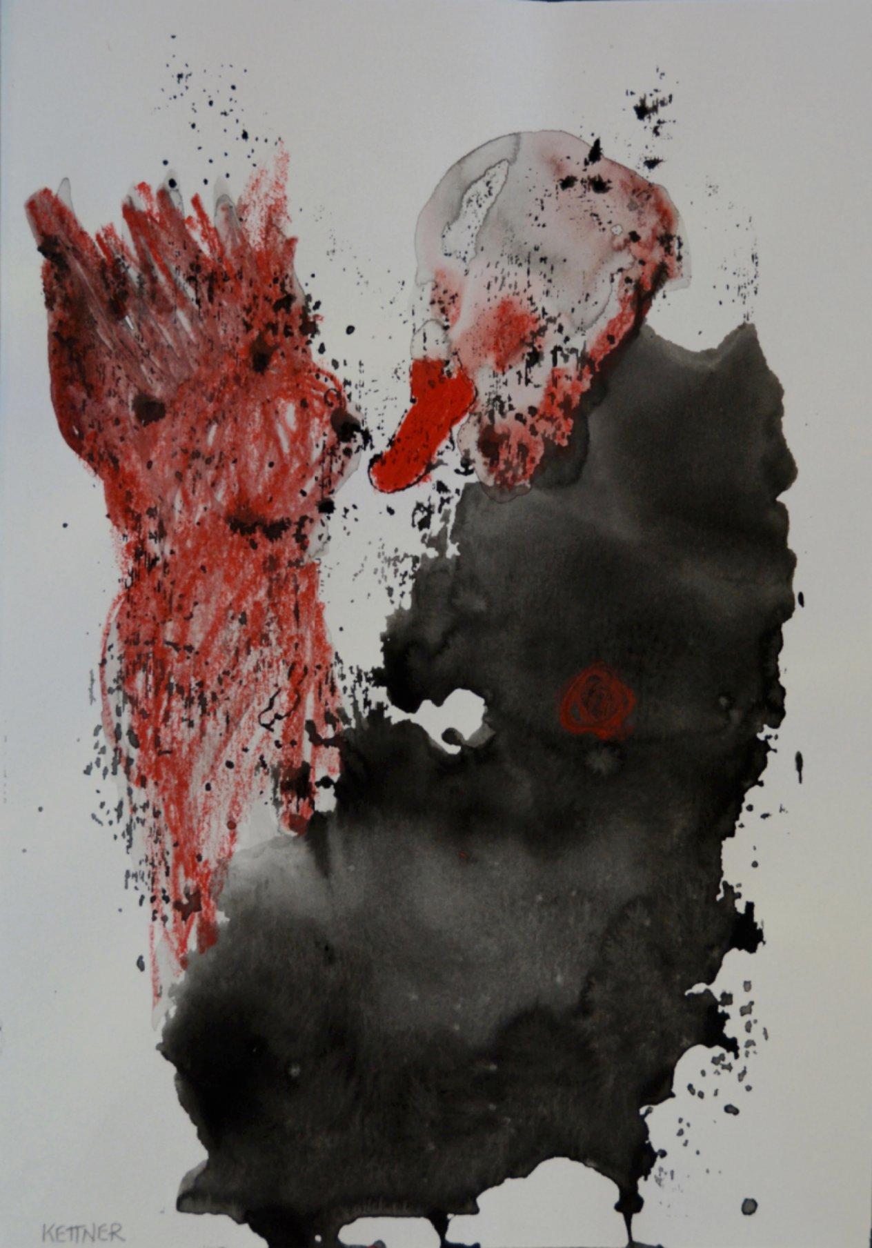 Puppy (2019) - Florencia Kettner