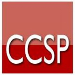 Centro Cultural Sao Paulo - CCSP
