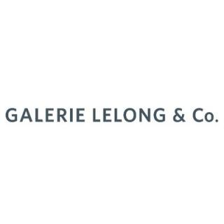 Galerie Lelong & Co.