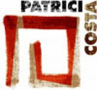 Galeria Patricia Costa