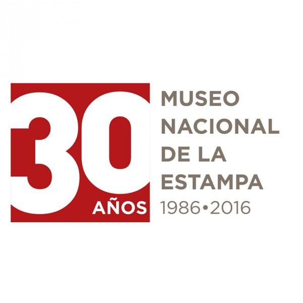 Museo Nacional de la Estampa (MUNAE)