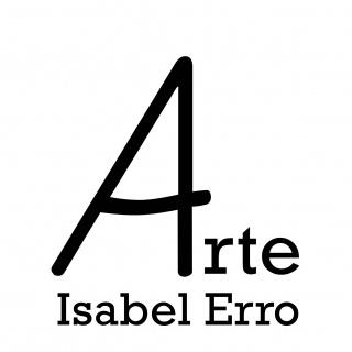 Isabel Erro