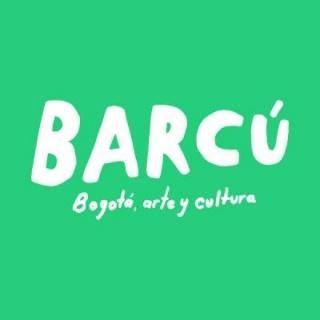 BARCÚ Feria Internacional de Arte y Cultura de Bogotá