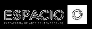 Espacio O Plataforma de Arte Contemporáneo