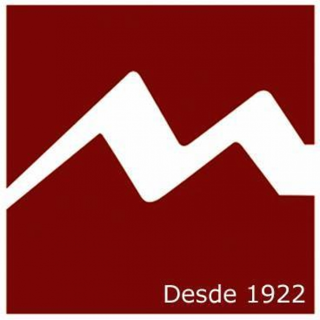 Logo de Artemiranda