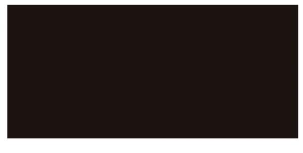 Logotipo. Cortesía de Galería Servando