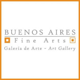 Buenos Aires Fine Arts
