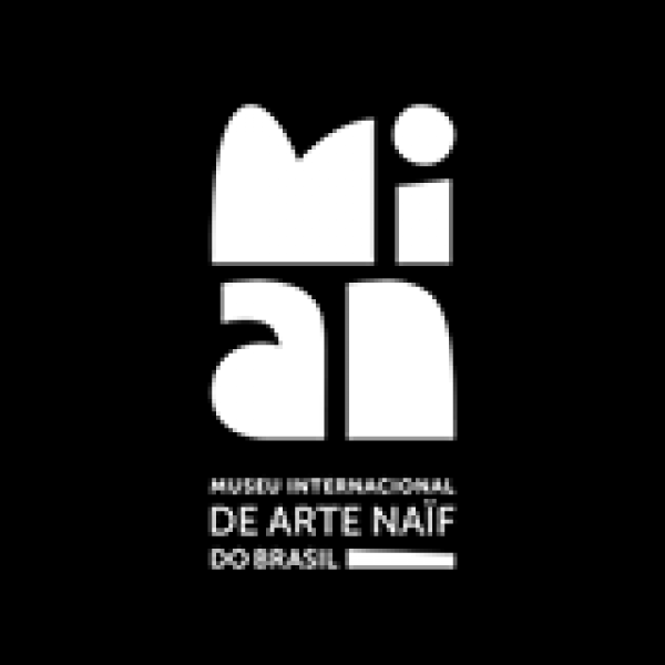 Museu Internacional de Arte Naïf do Brasil (MIAN)