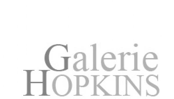 Galerie Hopkins