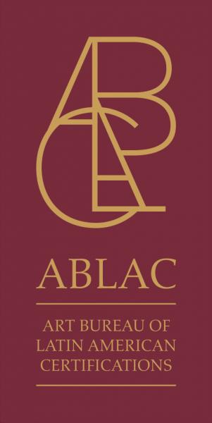 ABLAC