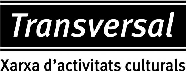 Logo Xarxa Transversal
