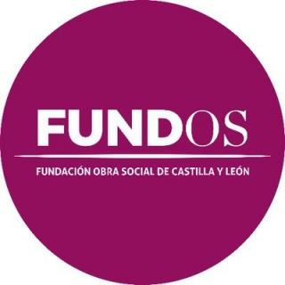 Fundación Obra Social de Castilla y León (Fundos)