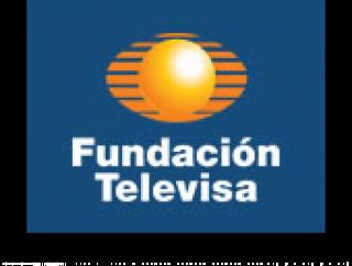 Fundación Televisa - Colección Fotográfica