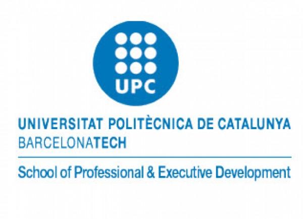UPC School ArteInformado