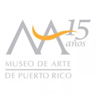 Museo de Arte de Puerto Rico - MAPR