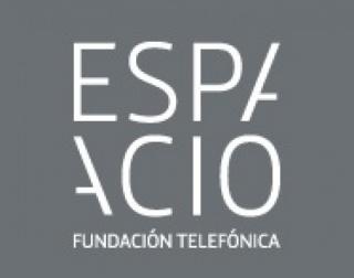 Espacio Fundación Telefónica - EFT