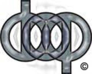Fundación D.O.P. - Colección D.O.P.