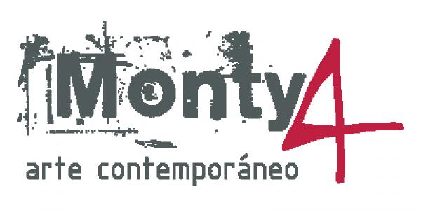 Monty4