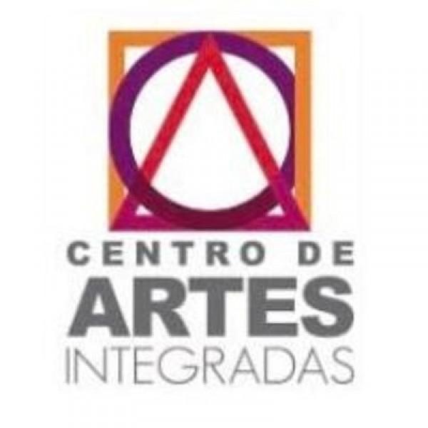 Centro de Artes Integradas