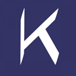 Kadist Art Foundation