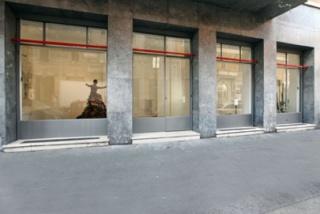 Galleria Raffaella Cortese