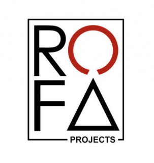 Rofa Projects