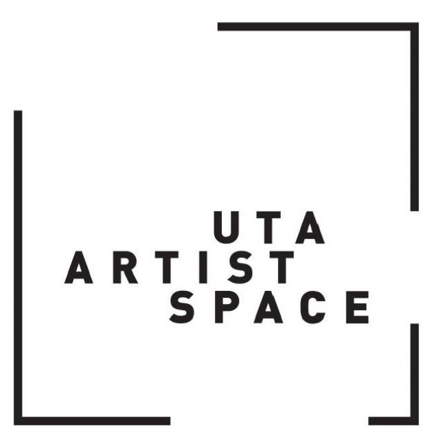 UTA Artist Space