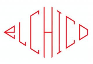 Logo de El Chico