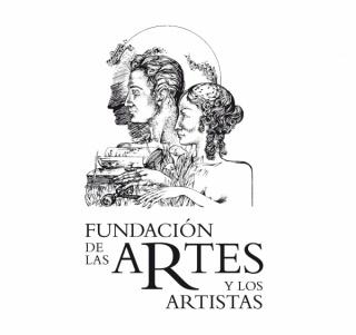 Fundación de las Artes y los Artistas