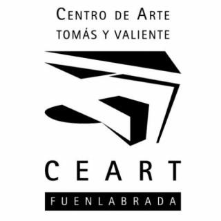 Centro de Arte Tomás y Valiente - CEART Fuenlabrada