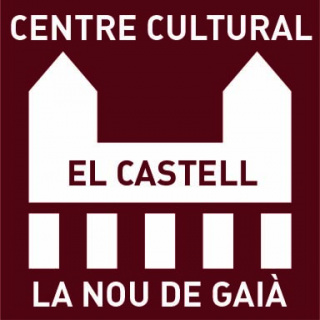Centre Cultural El Castell La Nou de Gaià