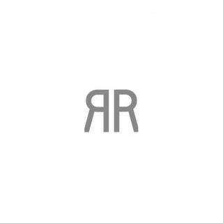 Revolver Galería
